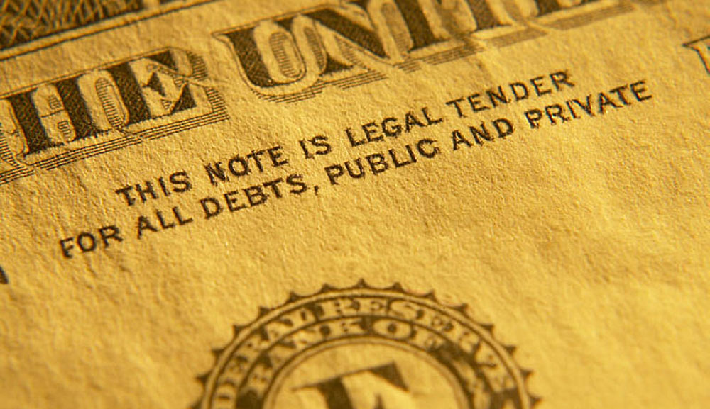 When and whether legal fees are deductible depends upon the underlying purpose of the fees.