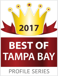 Best of Tampa Bay 2017